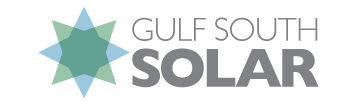 www.gulfsouthsolar.com