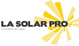 la-solar-pro-logo